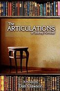 The Articulations of Sidney Kimball