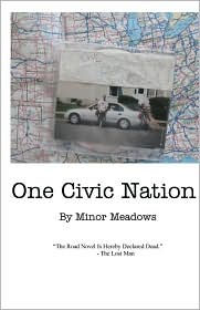 One Civic Nation - Minor Meadows