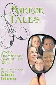 Mirror Tales