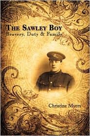 The Sawley Boy