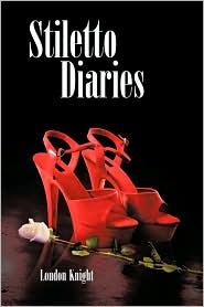 Stiletto Diaries