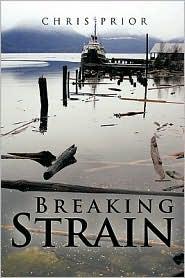 Breaking Strain - Chris Prior