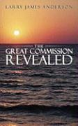The Great Commission Revealed