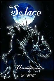 Solace: Unsheltered