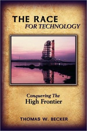 The Race For Technology - Thomas W. Becker