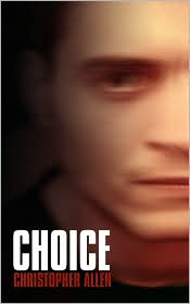 Choice - Christopher Allen