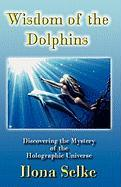 Wisdom of the Dolphins