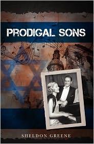 Prodigal Sons - Sheldon Greene