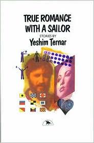 True Romance with a Sailor