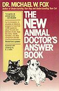 The New Animal Doctor's Answer Book