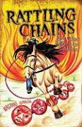 Rattling Chains and Other Stories for Children/Ruido de Cadenas y Otros Cuentos Para Ninos