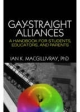 Gay-Straight Alliances - Ian K. MacGillivray