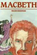 Macbeth [With Book]