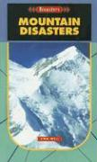 Mountain Disasters