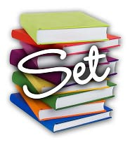 English-Language Arts Skills & Strategies Sample Set - Pearl Production (Editor)