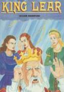 King Lear [With Paperback Book]