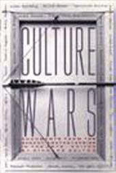 Culture Wars: Documents from the Recent Controversies in the Arts - Bolton, Richard