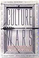 Culture Wars: Documents from the Recent Controversies in the Arts