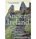 In Search of Ancient Ireland - Carmel McCaffrey