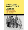 Forgotten Crimes - Suzanne E. Evans