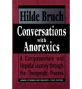 Conversations with Anorexics - Hilde Bruch