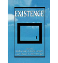 Existence - Rollo May