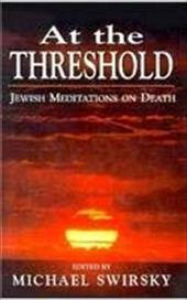 At the Threshold - Swirsky, Michael