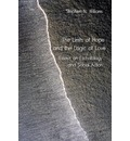 The Limits of Hope and the Logic of Love - N.  Stephen Williams