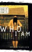 Who I Am: Diary Number 3