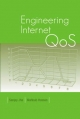 Engineering Internet QoS - Sanjay Jha;  Mahbub Hassan
