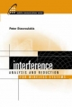 Interference Analysis and Reduction for Wireless Systems - Peter Stavroulakis