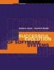 Successful Evolution of Software Systems - Hongji Yang;  Martin Ward