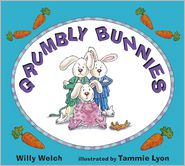 Grumbly Bunnies