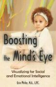Boosting the Mind's Eye: Visualizing for Social and Emotional Intelligence