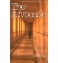 The Advocate - Larry Axelrood