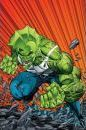 Savage Dragon Archives Volume 1 - Erik Larsen