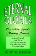 Eternal Glories, Volume 2