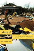 More Unequal: Aspects of Class in the United States