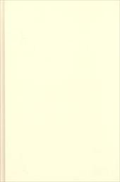 The Taming of the American Crowd: From Stamp Riots to Shopping Sprees - Sandine, Al