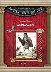 The Life and Times of Nostradamus - Roberts, Russell
