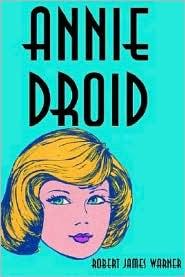 Annie Droid