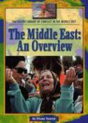 The Middle East: An Overview