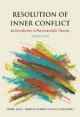 Resolution of Inner Conflict - Frank Auld; Marvin Hyman; Donald Rudzinski