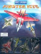 Fighter Jets with Toy and Other