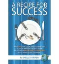 A Recipe for Success - Shelley Kinash