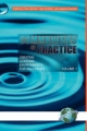 Communities of Practice - Chris Kimble; Paul Hildreth