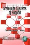 Handbook on Statewide Systems of Support (PB)