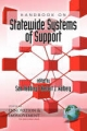 Handbook on Statewide Systems of Support - Sam Redding; Herbert J. Walberg