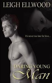 Daring Young Man - Ellwood, Leigh