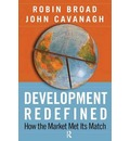 Development Redefined - Robin Broad